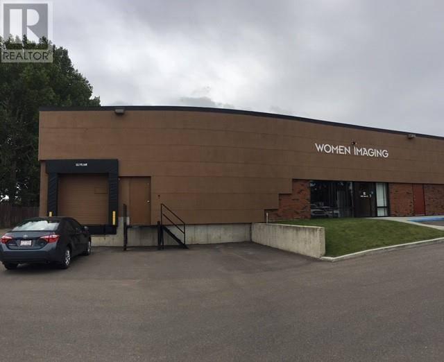 Home for rent at 6315 Horn St Unit 1c Red Deer Alberta - MLS: ca0177129