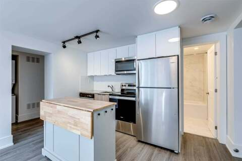 Townhouse for rent at 9 Fraserwood Ave Unit 1C Toronto Ontario - MLS: C4947974