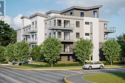 Condo for sale at 835 Dunsmuir Rd Unit 1e Victoria British Columbia - MLS: 417264