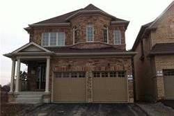 House for rent at 1 Riding Mountain Dr Richmond Hill Ontario - MLS: N4672940