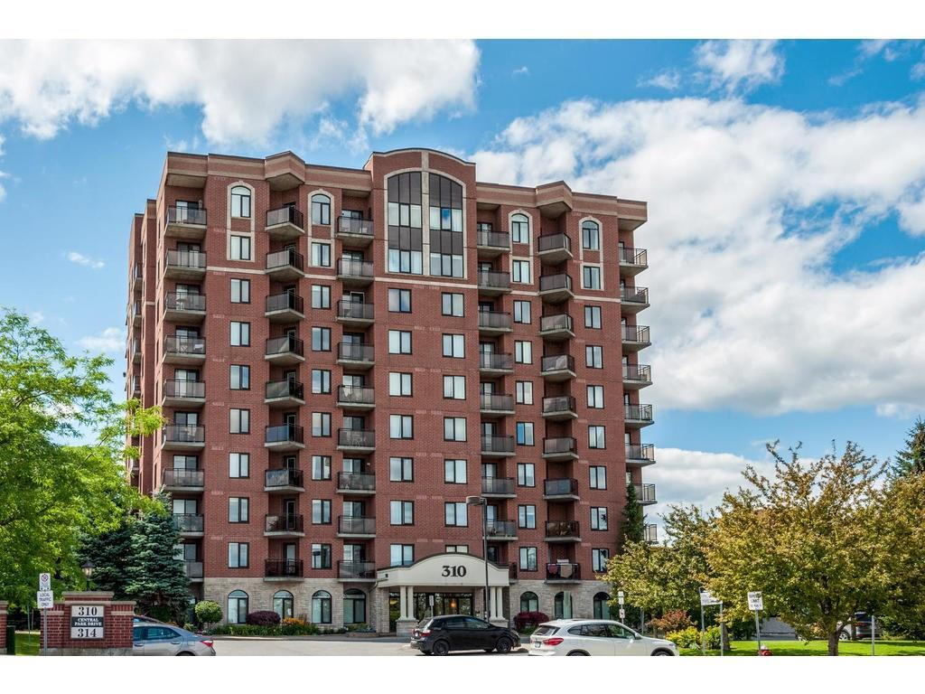 Removed: 1g - 310 Central Park Drive, Ottawa, ON - Removed on 2019-09-06 06:48:07