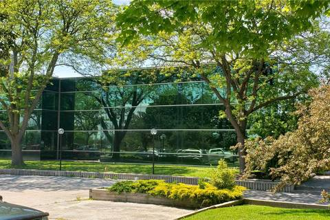 Commercial property for lease at 874 Sinclair Rd Apartment 1st Fl Oakville Ontario - MLS: W4513596