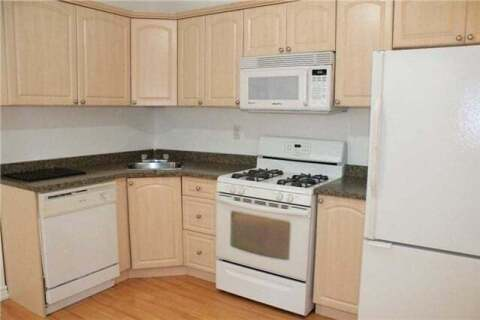 Property for rent at 26 Lippincott St Unit 1st Flr Toronto Ontario - MLS: C4931736