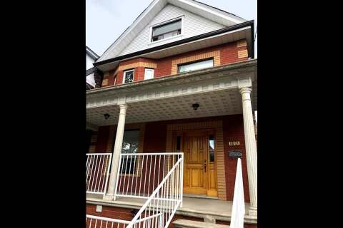 House for rent at 690 Crawford St Unit 1st Flr Toronto Ontario - MLS: C4806764