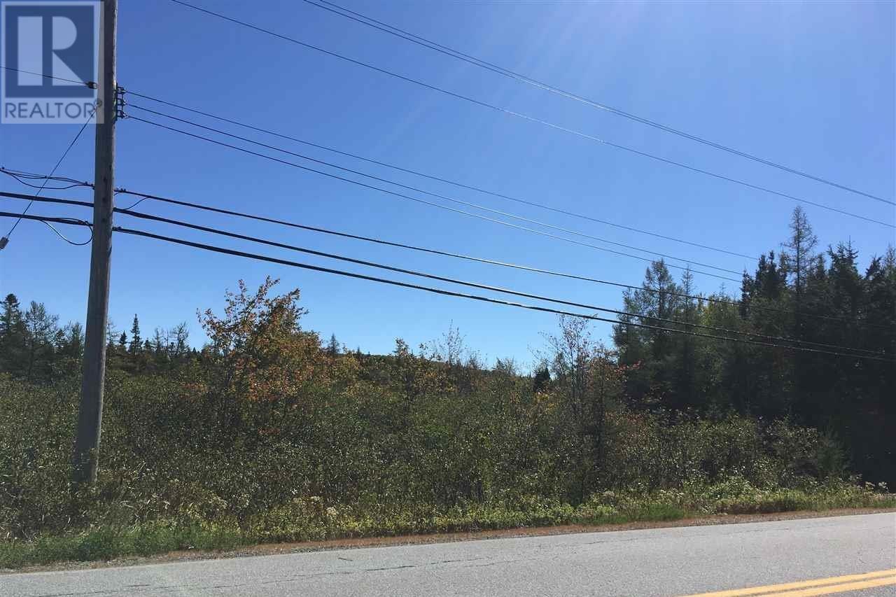 Residential property for sale at 2 & 2a East Uniacke Rd East Uniacke Nova Scotia - MLS: 202016453