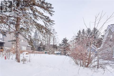 Home for sale at 0 Kertland St Unit 2 Elora Ontario - MLS: 30710036