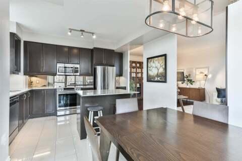 Condo for sale at 10 Bloorview Pl Unit 302 Toronto Ontario - MLS: C4772715
