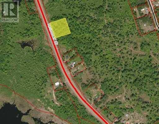 Residential property for sale at 10 Part Lot Con Hy Unit 2 Chalk River Ontario - MLS: 1174205
