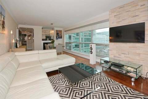 Condo for sale at 10 Yonge St Unit 802 Toronto Ontario - MLS: C4773375