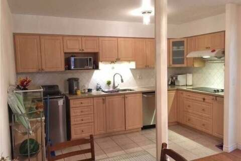 Apartment for rent at 100 Echo Pt Unit #1102 Toronto Ontario - MLS: E4775314
