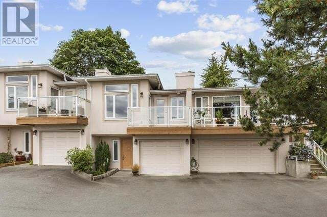 Townhouse for sale at 100 Gifford Rd Unit 2 Ladysmith British Columbia - MLS: 470848