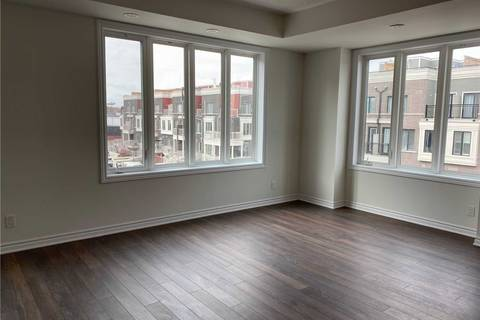 Apartment for rent at 100 Long Branch Ave Unit #2 Toronto Ontario - MLS: W4730648