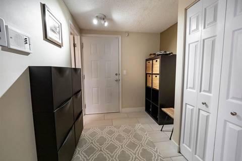 Condo for sale at 10032 113 St Nw Unit 2 Edmonton Alberta - MLS: E4153204