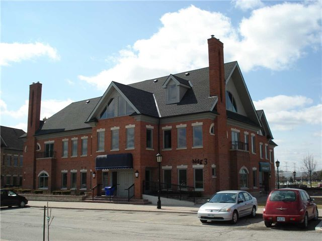 For Rent: 2 101 - 7145 West Credit Avenue, Mississauga, ON   0 Bath Property for $12. See 1 photos!
