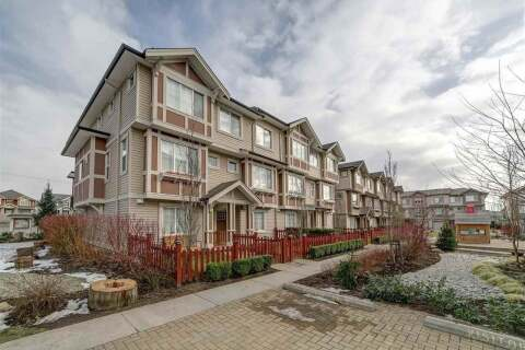 Townhouse for sale at 10151 240 St Unit 2 Maple Ridge British Columbia - MLS: R2509211