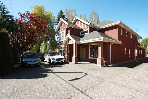 House for sale at 10153 No. 2 Rd Unit 2 Richmond British Columbia - MLS: R2363282