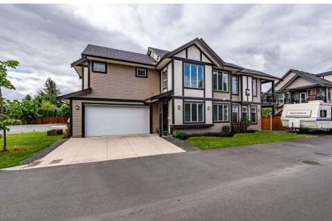 House for sale at 10166 Williams Rd Unit 2 Chilliwack British Columbia - MLS: R2458204