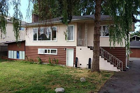 House for sale at 10171 No. 2 Rd Unit 2 Richmond British Columbia - MLS: R2368616