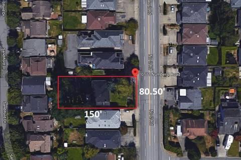 2 - 10171 No. 2 Road, Richmond   Image 2