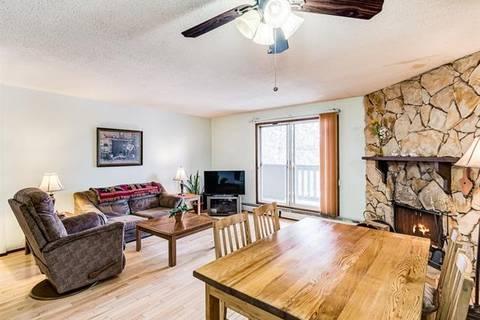 Condo for sale at 1032 1 Ave Northwest Unit 2 Calgary Alberta - MLS: C4283257