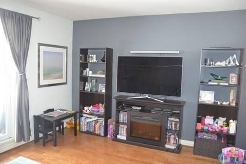 Townhouse for rent at 106 Scollard St Unit 2 Toronto Ontario - MLS: C4648381
