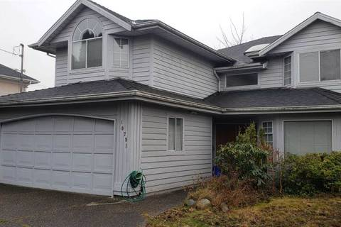House for sale at 10791 No. 2 Rd Unit 2 Richmond British Columbia - MLS: R2411042