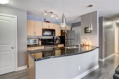 Condo for sale at 108 Village Ht Southwest Unit 2 Calgary Alberta - MLS: C4285732
