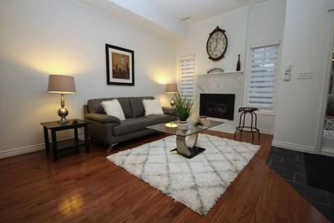 Condo for sale at 110 Mary St Unit 2 Whitby Ontario - MLS: E4700199