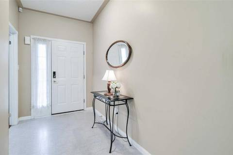 Condo for sale at 1111 Wilson Rd Unit 2 Oshawa Ontario - MLS: E4446502