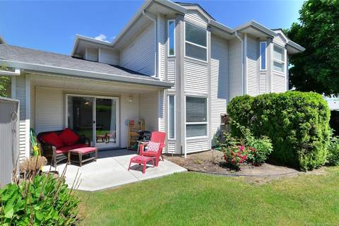 Townhouse for sale at 1120 Guisachan Rd Unit 2 Kelowna British Columbia - MLS: 10187463
