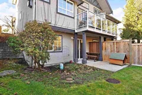 Townhouse for sale at 11229 232 St Unit 2 Maple Ridge British Columbia - MLS: R2460334