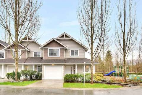 Townhouse for sale at 11255 232 St Unit 2 Maple Ridge British Columbia - MLS: R2502205