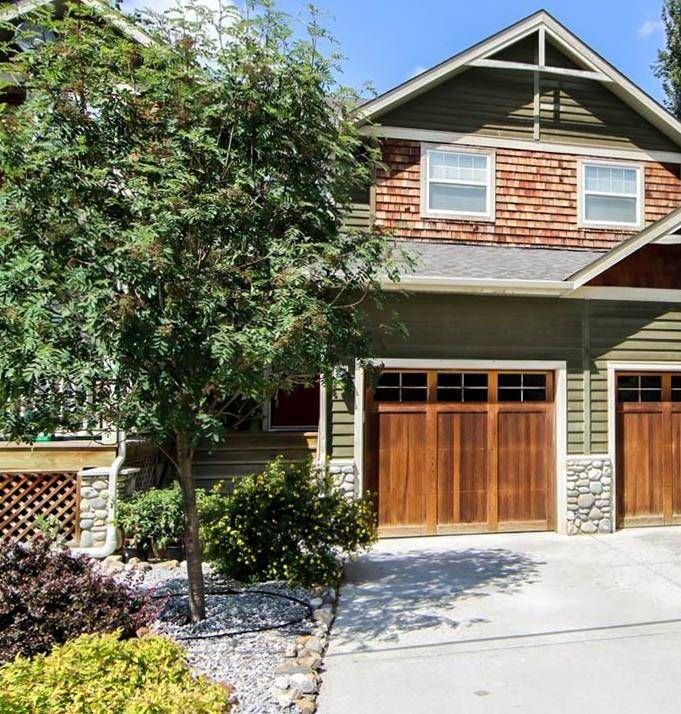 Townhouse for sale at 1126 5th St Unit 2 Invermere British Columbia - MLS: 2442037