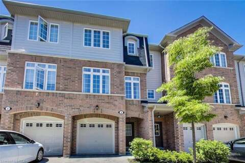 Townhouse for sale at 1131 Haig Blvd Unit 2 Mississauga Ontario - MLS: 30814848