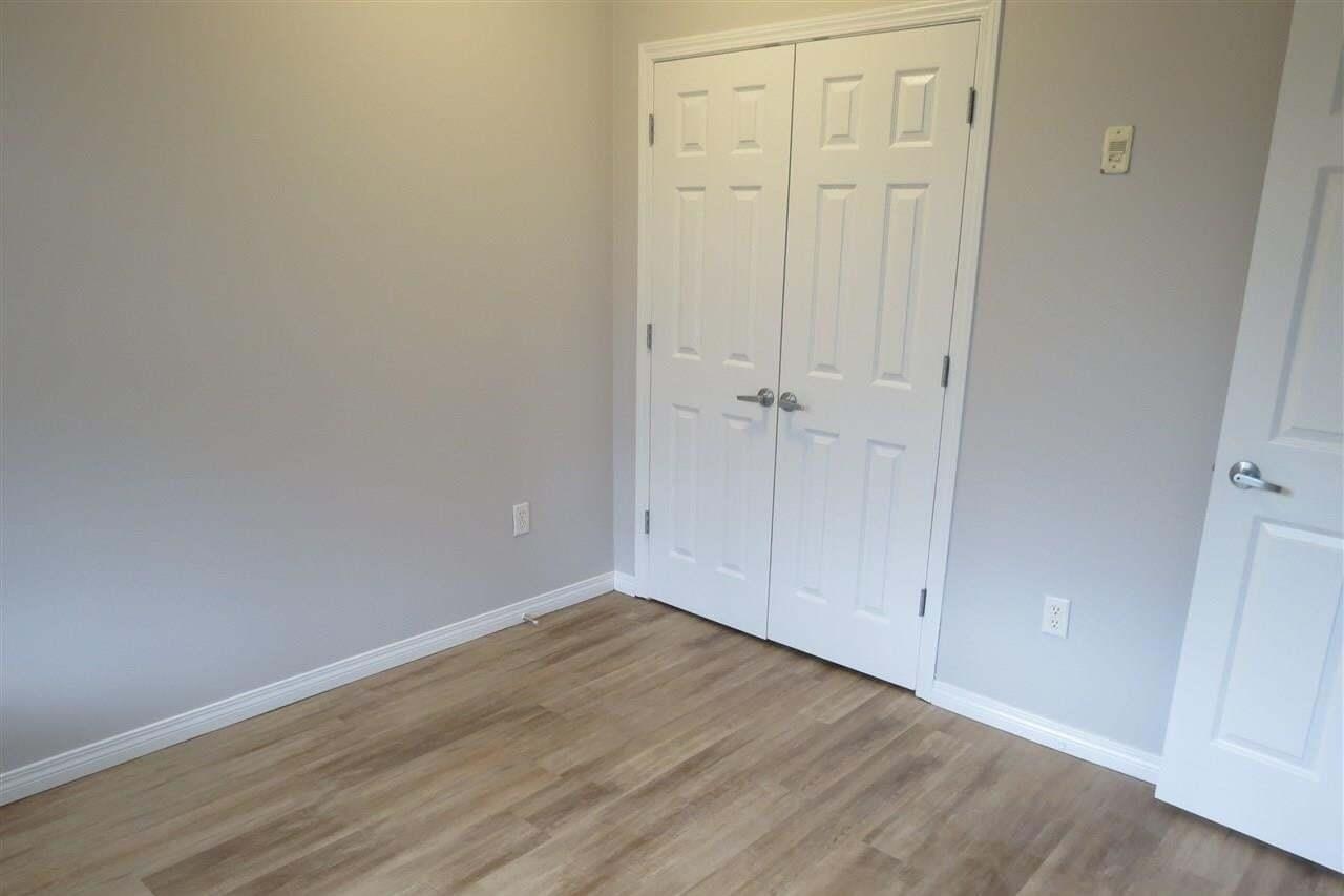 Condo for sale at 115 4245 139 Av NW Unit 2 Edmonton Alberta - MLS: E4197073