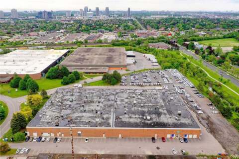 Commercial property for lease at 115 Commander Blvd Apartment 2 Toronto Ontario - MLS: E4771202
