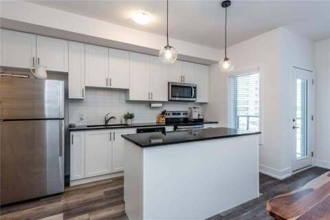 Condo for sale at 115 Shoreview Pl Unit 2 Hamilton Ontario - MLS: X4830682