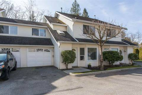 Townhouse for sale at 11588 232 St Unit 2 Maple Ridge British Columbia - MLS: R2446867