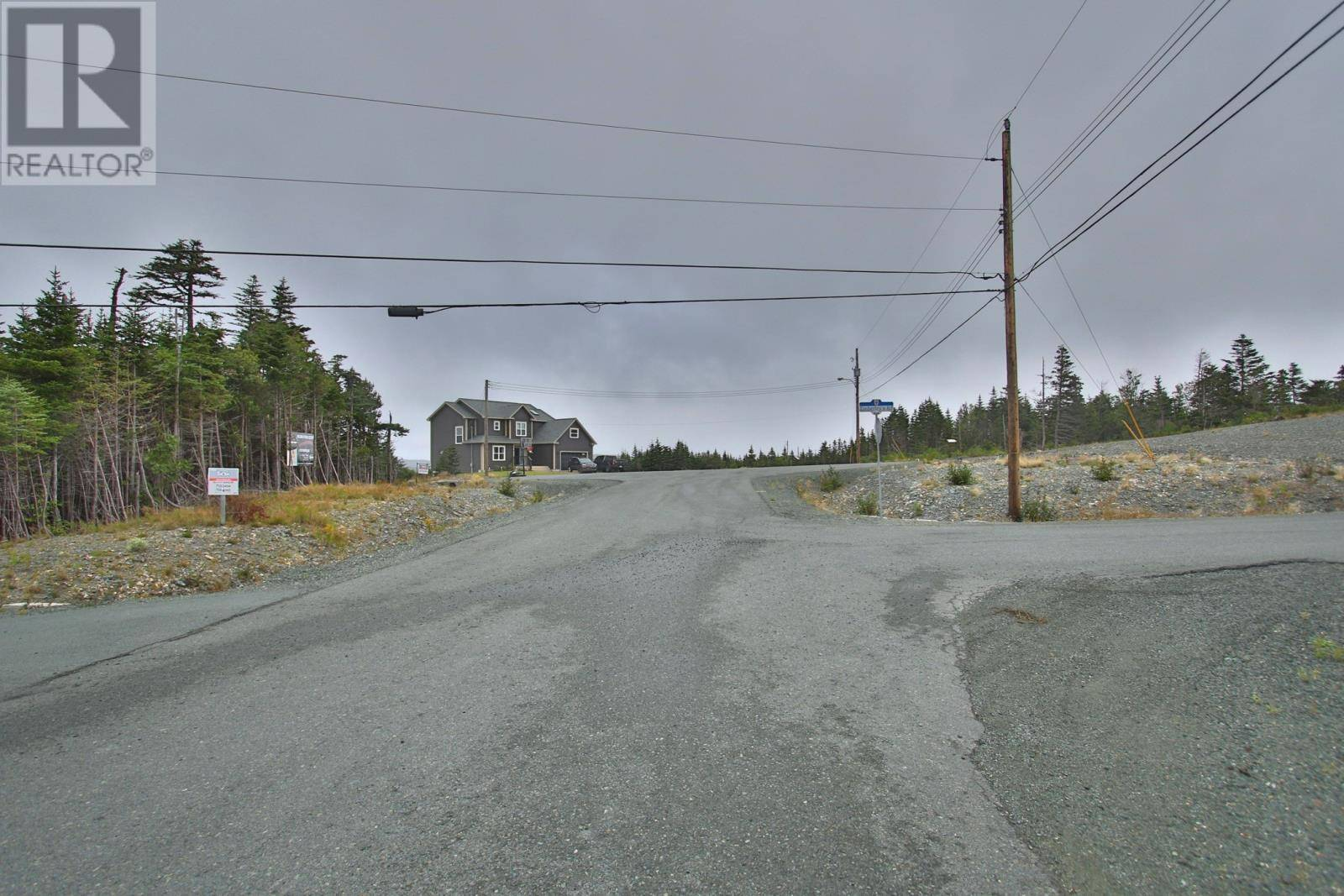 Home for sale at 116 Round Pond Rd Unit 2 Portugal Cove Newfoundland - MLS: 1209312
