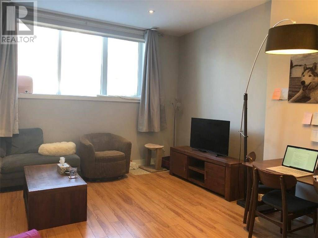 Apartment for rent at 1162 Rockingham Ave Unit 2 Ottawa Ontario - MLS: 1185574