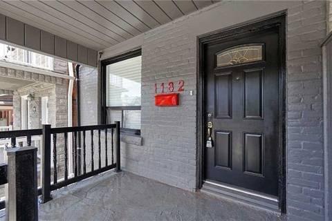 2 - 1182 Ossington Avenue, Toronto | Image 2