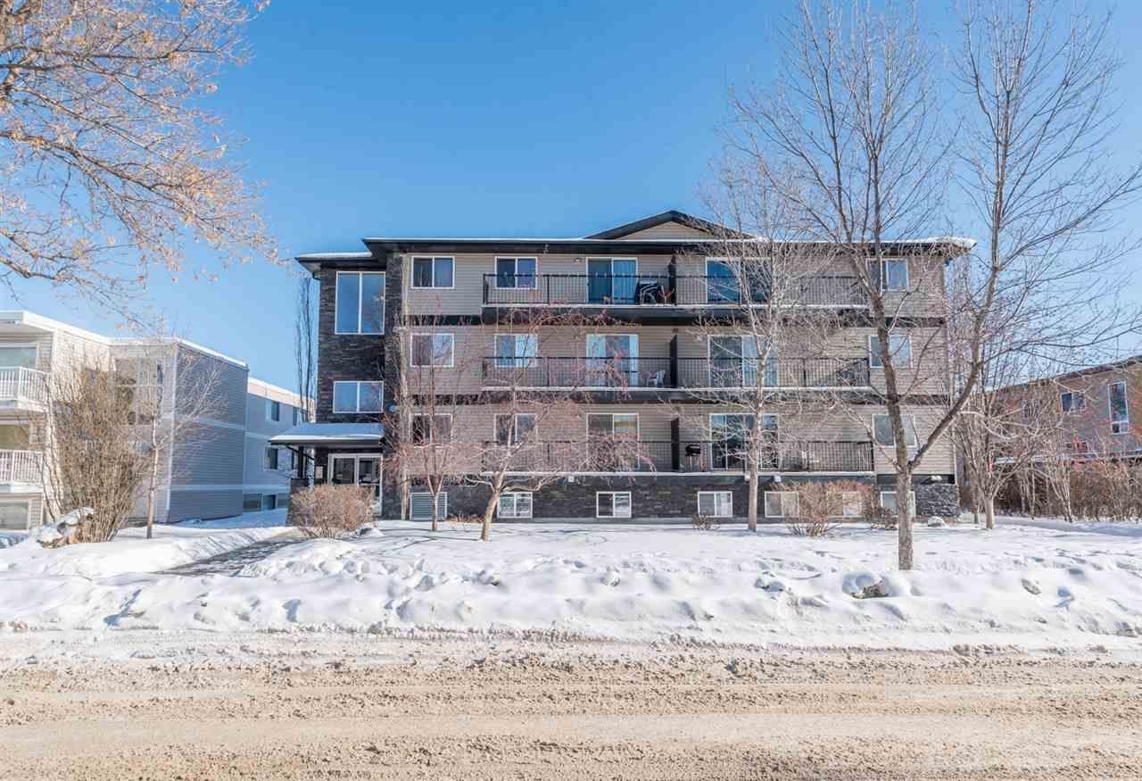 Removed: 2 - 11827 105 Street Northwest, Edmonton, AB - Removed on 2019-05-25 23:36:23