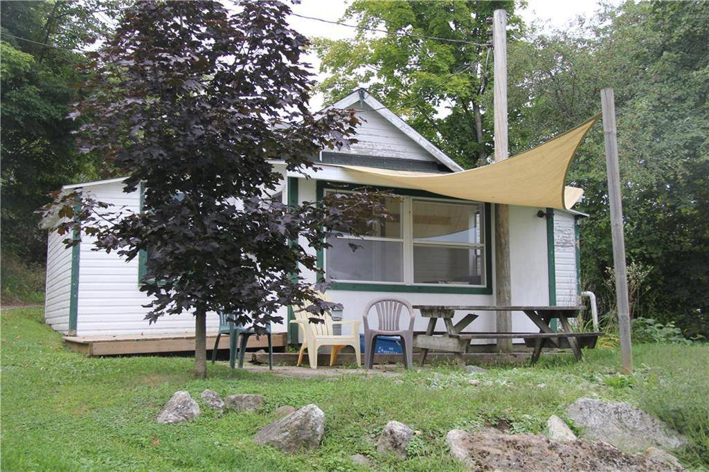 2 - 119 Haskins Point Road, Seeley's Bay   Image 2