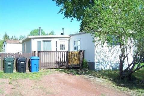 House for sale at 1190 15 Ave Unit 2 Didsbury Alberta - MLS: C4299931