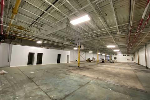 Commercial property for lease at 120 Orenda Rd Apartment 2 Brampton Ontario - MLS: W4628975