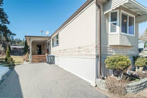 Residential property for sale at 12022 Pretty Rd Unit 2 Lake Country British Columbia - MLS: 10179023