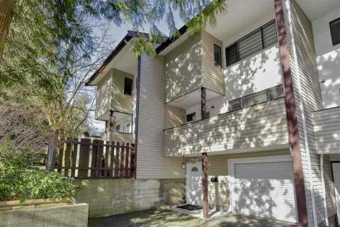 Townhouse for sale at 12067 93a Ave Unit 2 Surrey British Columbia - MLS: R2466928