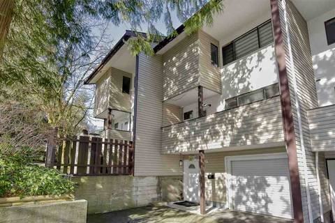 Townhouse for sale at 12067 93a Ave Unit 2 Surrey British Columbia - MLS: R2437664