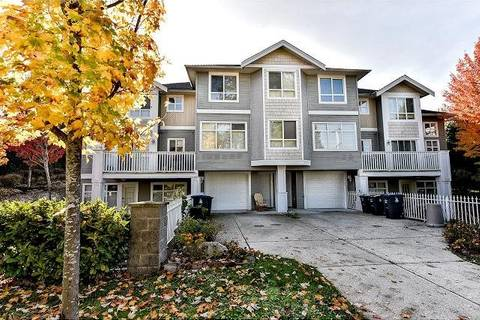 Townhouse for sale at 12128 68 Ave Unit 2 Surrey British Columbia - MLS: R2447816