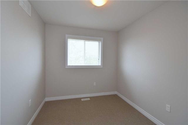 For Sale: 122 Dundas Street, Hamilton, ON | 4 Bed, 3 Bath Townhouse for $589,900. See 20 photos!